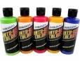Auto Air Colors Sparklescent Set 120ml