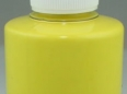 Colore CREATEX Aerografo Colors Opaque 5204 Yellow