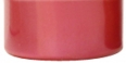Colore FASKOLOR FasPearl Red