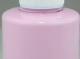 Colore CREATEX Aerografo Colors Opaque 5209 Soft Pink