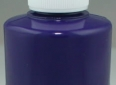 Colore CREATEX Aerografo Colors Opaque 5202 Purple