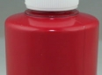 Colore CREATEX Aerografo Colors Opaque 5210 Red