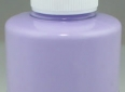 Colore CREATEX Aerografo Colors Opaque 5203 Lilac
