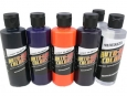 Auto Air Colors Candy Pigment Set B 120ml