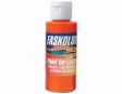 Colore FASKOLOR Orange