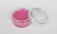 Colore madreperlaceo per disegnare sul corpo Fengda body painting rose 10 ml