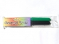 AmeriColor 2x GOURMET WRITERS Food Pen (St.Patrick set) - Green+Black