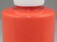 Colore CREATEX Aerografo Colors Opaque 5208 Coral