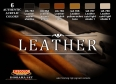 Kit aerografo di colori camouflage LifeColor CS30 LEATHER