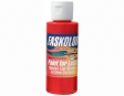 Colore FASKOLOR Red